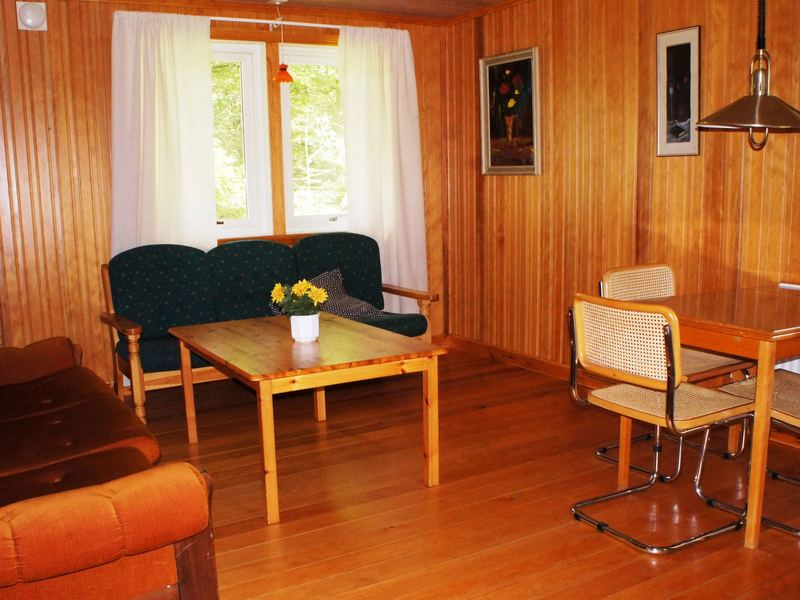 Zusatzbild Nr. 03 von Ferienhaus No. 14980 in Torup