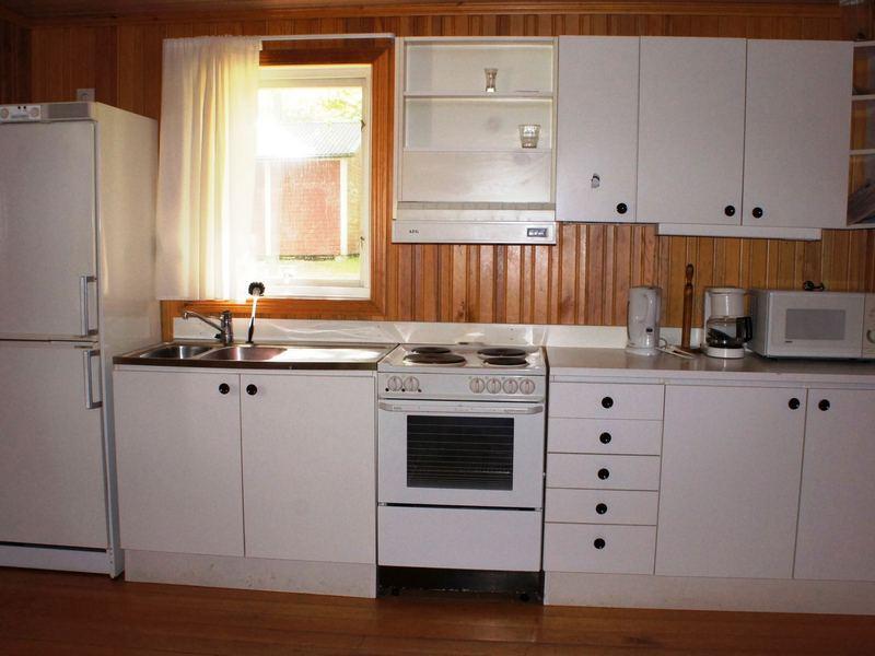 Zusatzbild Nr. 04 von Ferienhaus No. 14980 in Torup