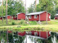 Ferienhaus No. 14981 in Torup in Torup - kleines Detailbild