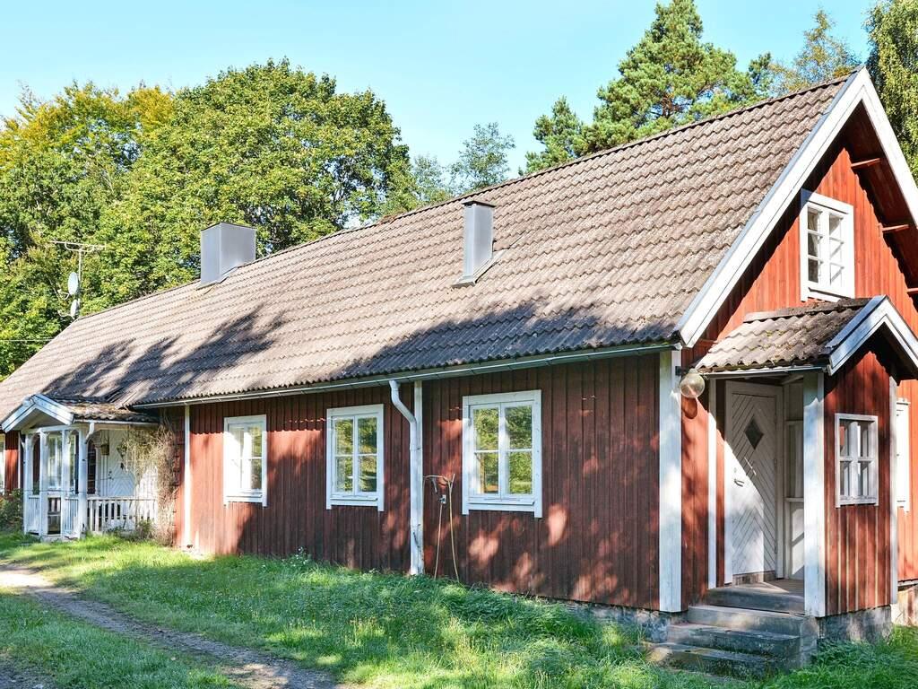 Detailbild von Ferienhaus No. 15162 in L�nsboda