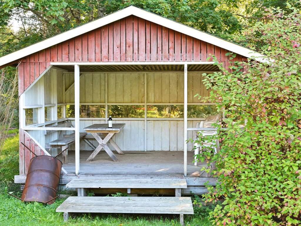 Zusatzbild Nr. 01 von Ferienhaus No. 15162 in L�nsboda