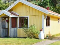 Ferienhaus No. 15923 in Trälövsläge in Trälövsläge - kleines Detailbild