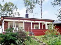 Ferienhaus in Laholm, Haus Nr. 16146 in Laholm - kleines Detailbild