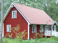 Ferienhaus No. 16148 in Laholm in Laholm - kleines Detailbild