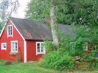 Ferienhaus No. 16156 in Laholm in Laholm - kleines Detailbild