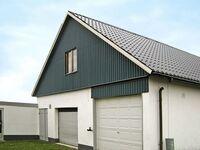 Ferienhaus No. 16515 in Glommen in Glommen - kleines Detailbild