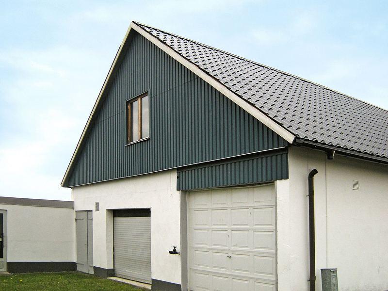 Detailbild von Ferienhaus No. 16515 in Glommen