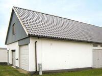 Ferienhaus No. 16517 in Glommen in Glommen - kleines Detailbild