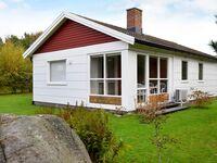 Ferienhaus No. 18329 in Glommen in Glommen - kleines Detailbild