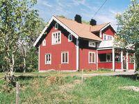 Ferienhaus No. 18453 in Ryssby in Ryssby - kleines Detailbild