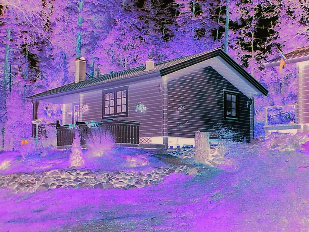 Zusatzbild Nr. 01 von Ferienhaus No. 18934 in Valdemarsvik