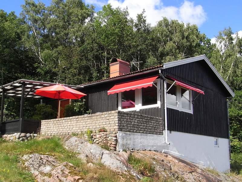 Zusatzbild Nr. 03 von Ferienhaus No. 21800 in Hunnebostrand