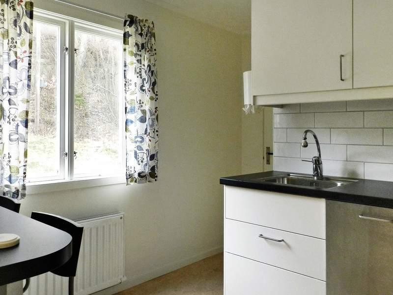 Zusatzbild Nr. 07 von Ferienhaus No. 21800 in Hunnebostrand