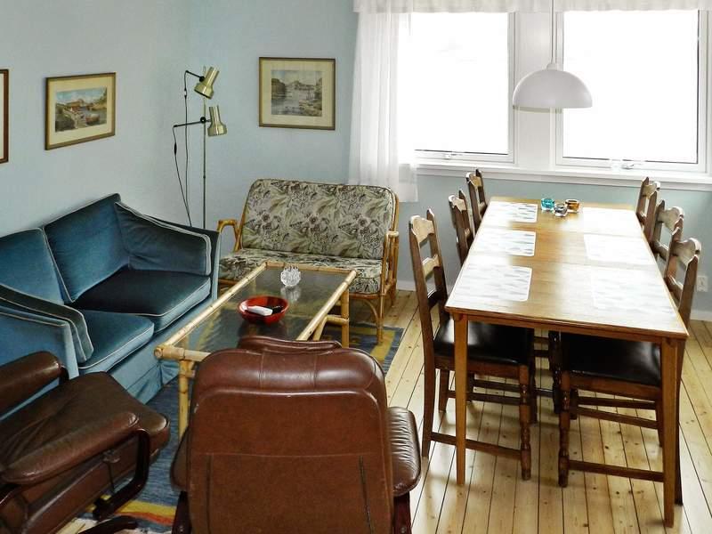 Zusatzbild Nr. 08 von Ferienhaus No. 21800 in Hunnebostrand