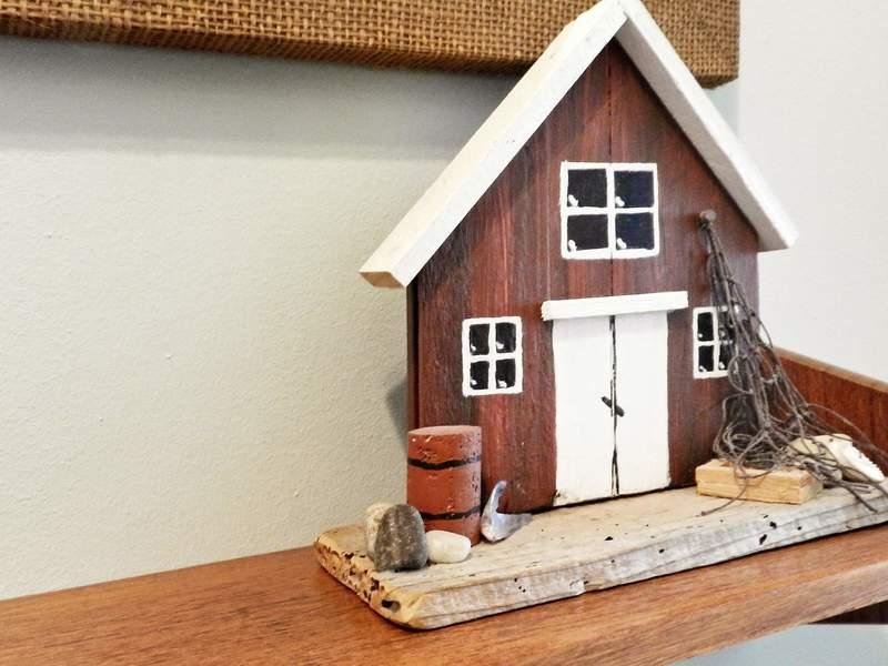 Zusatzbild Nr. 09 von Ferienhaus No. 21800 in Hunnebostrand