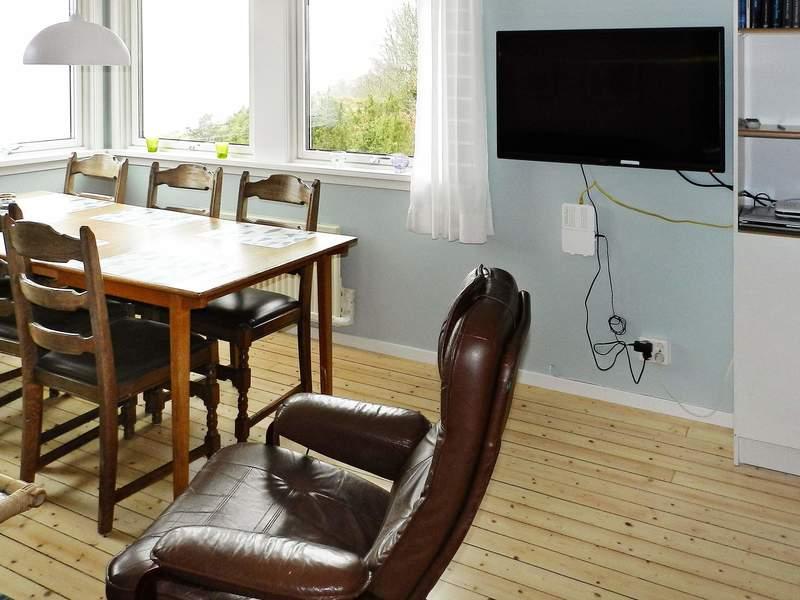 Zusatzbild Nr. 10 von Ferienhaus No. 21800 in Hunnebostrand