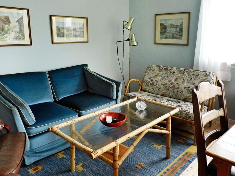 Zusatzbild Nr. 11 von Ferienhaus No. 21800 in Hunnebostrand