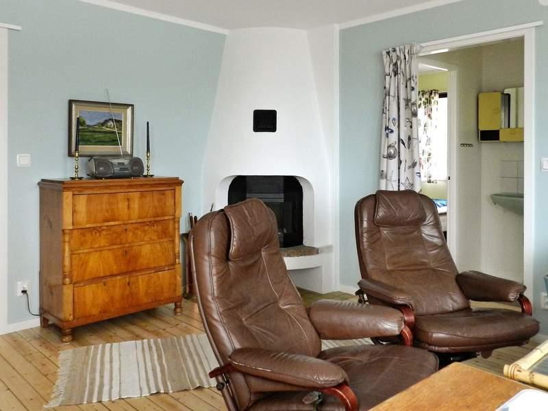 Zusatzbild Nr. 12 von Ferienhaus No. 21800 in Hunnebostrand