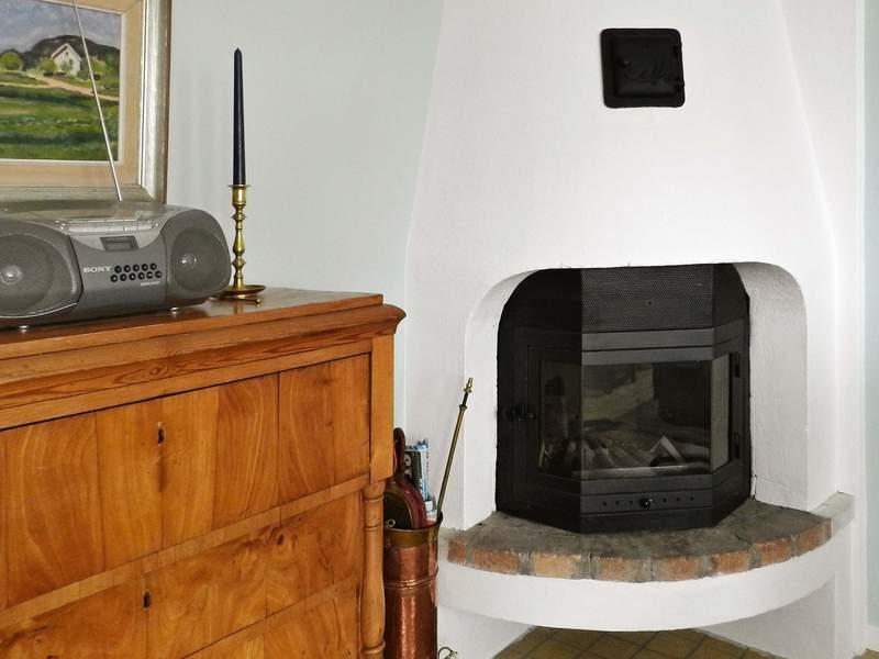 Zusatzbild Nr. 13 von Ferienhaus No. 21800 in Hunnebostrand