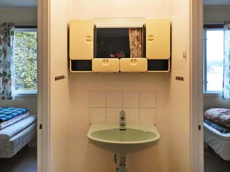 Zusatzbild Nr. 14 von Ferienhaus No. 21800 in Hunnebostrand