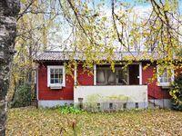 Ferienhaus in Örkelljunga, Haus Nr. 21802 in Örkelljunga - kleines Detailbild