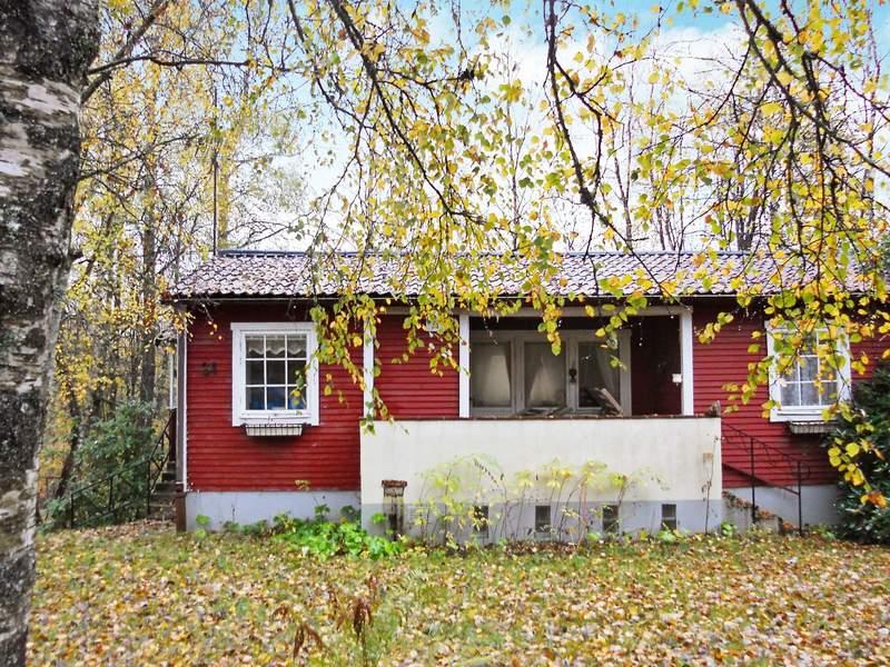 Detailbild von Ferienhaus No. 21802 in Örkelljunga