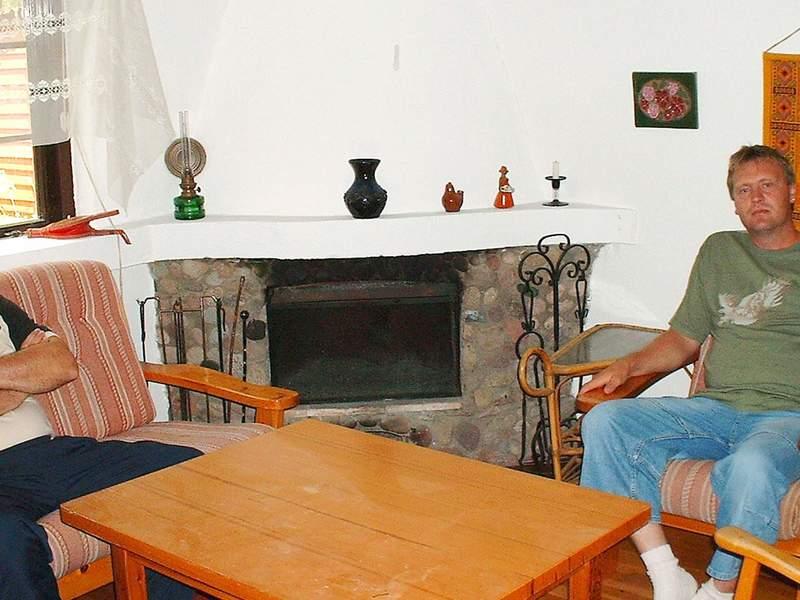 Zusatzbild Nr. 02 von Ferienhaus No. 21802 in Örkelljunga