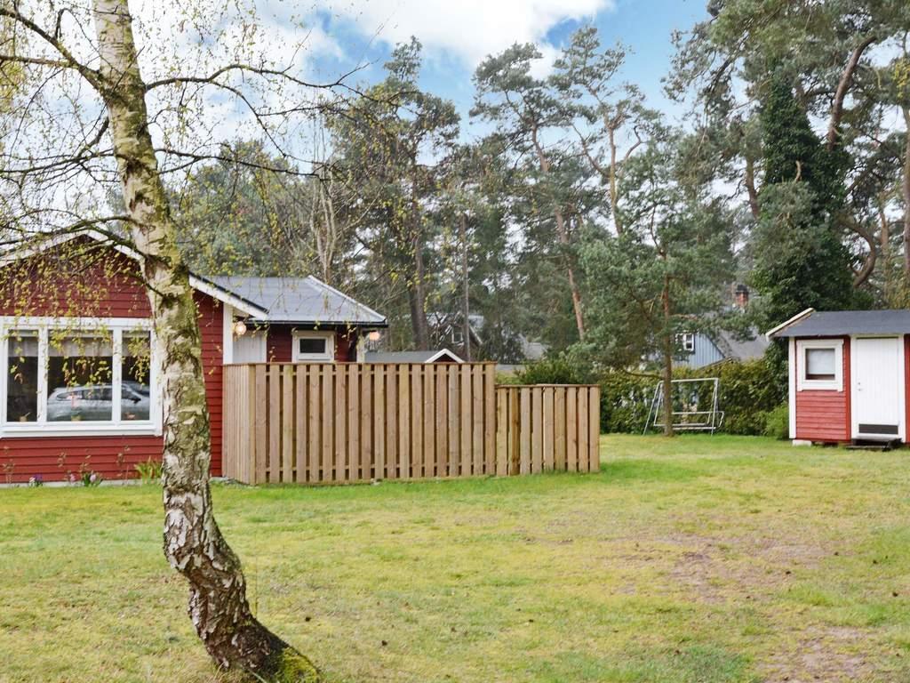 Zusatzbild Nr. 02 von Ferienhaus No. 25523 in Löderup
