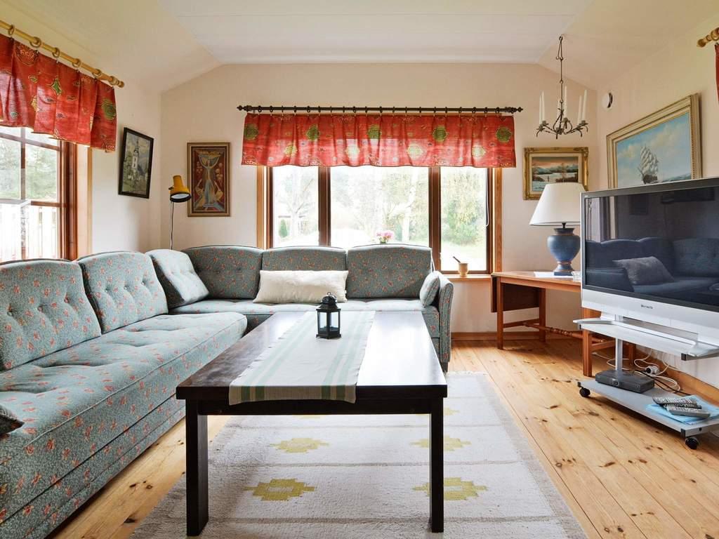 Zusatzbild Nr. 03 von Ferienhaus No. 25523 in Löderup