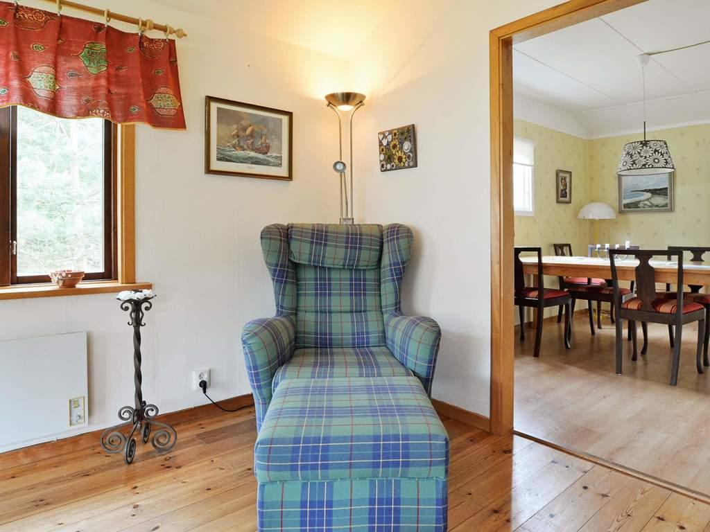 Zusatzbild Nr. 05 von Ferienhaus No. 25523 in Löderup