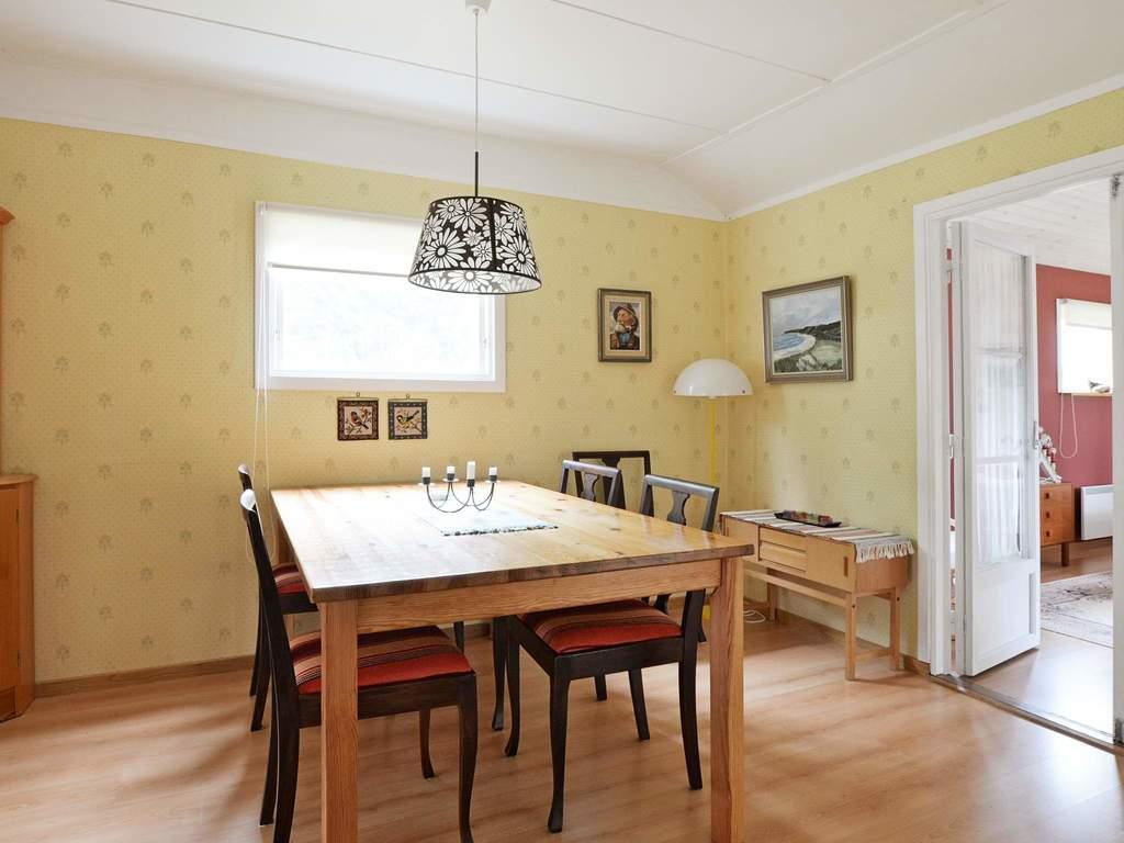 Zusatzbild Nr. 06 von Ferienhaus No. 25523 in Löderup