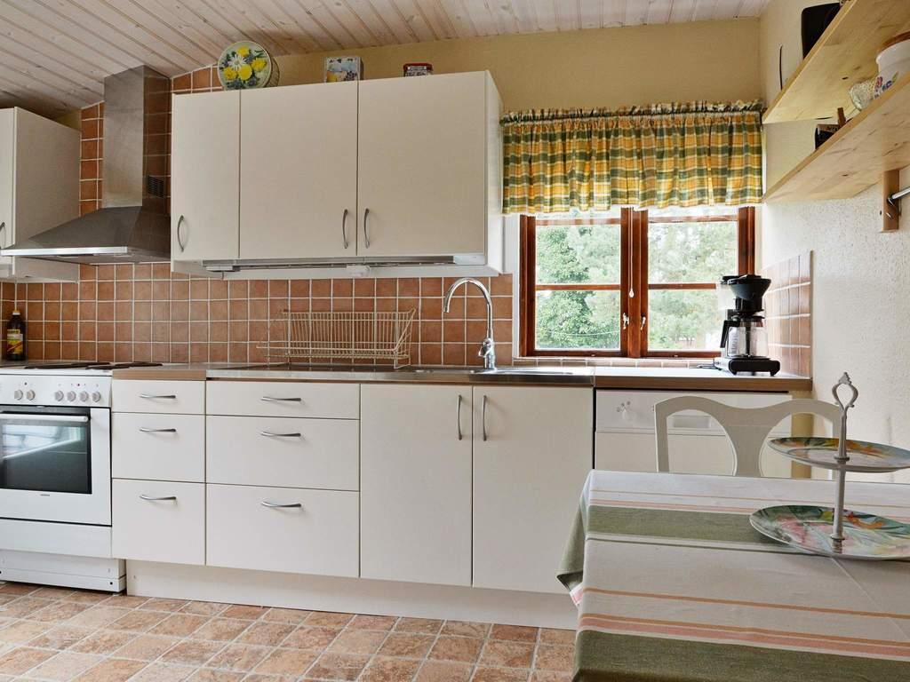 Zusatzbild Nr. 07 von Ferienhaus No. 25523 in Löderup
