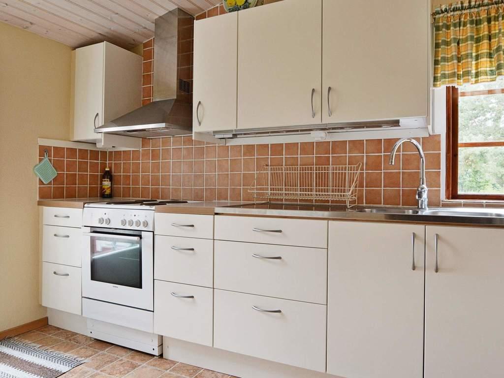 Zusatzbild Nr. 08 von Ferienhaus No. 25523 in Löderup