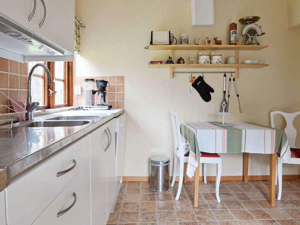 Zusatzbild Nr. 09 von Ferienhaus No. 25523 in Löderup