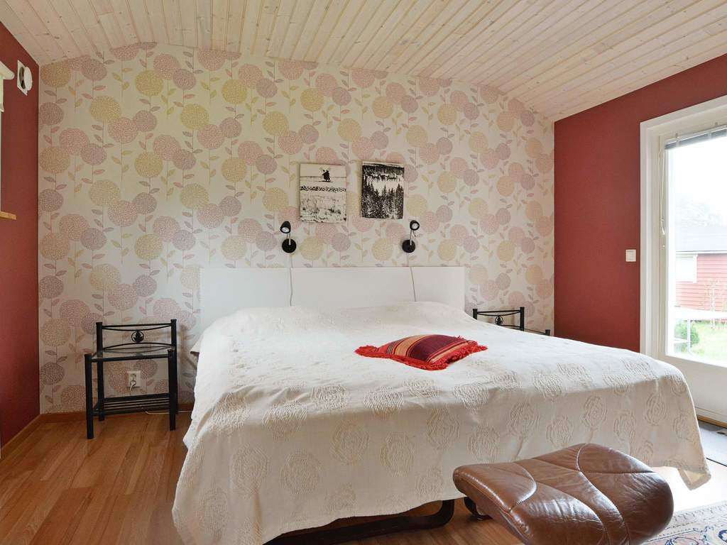 Zusatzbild Nr. 10 von Ferienhaus No. 25523 in Löderup