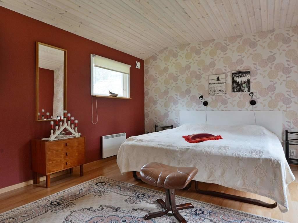 Zusatzbild Nr. 11 von Ferienhaus No. 25523 in Löderup