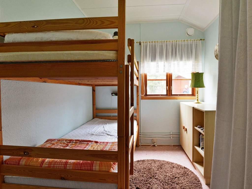 Zusatzbild Nr. 12 von Ferienhaus No. 25523 in Löderup