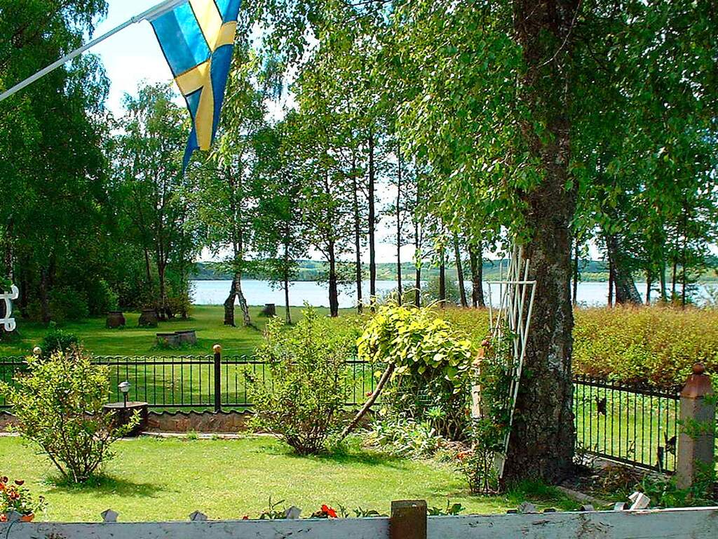 Detailbild von Ferienhaus No. 25633 in Hässleholm