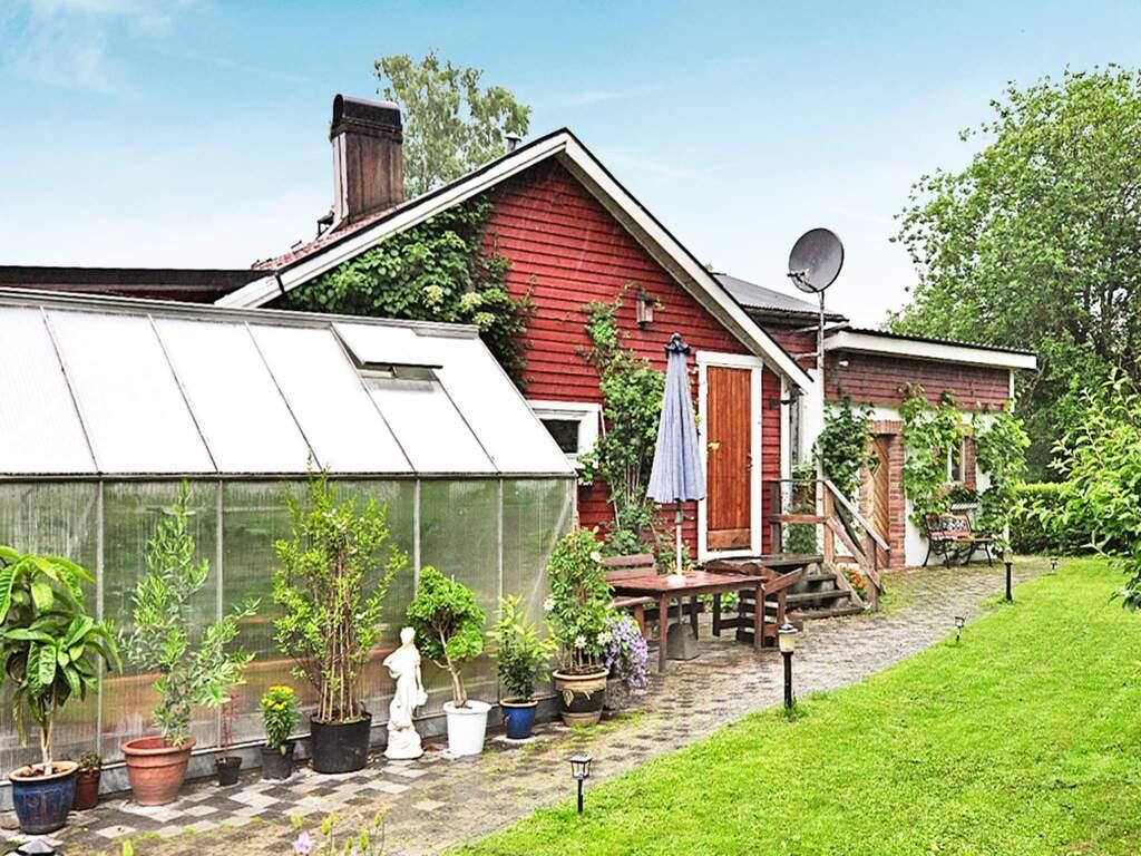 Zusatzbild Nr. 01 von Ferienhaus No. 25633 in Hässleholm