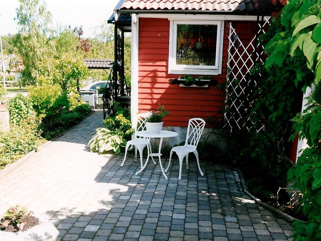 Zusatzbild Nr. 03 von Ferienhaus No. 25633 in Hässleholm