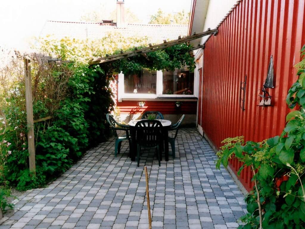 Zusatzbild Nr. 04 von Ferienhaus No. 25633 in Hässleholm