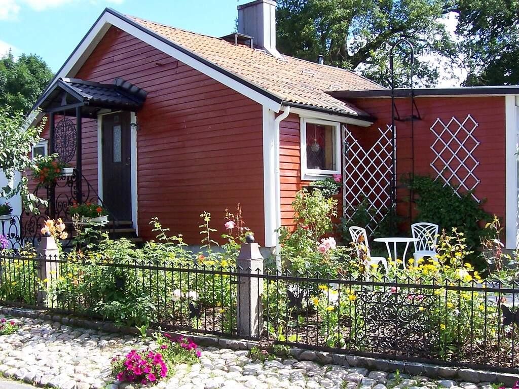 Zusatzbild Nr. 05 von Ferienhaus No. 25633 in Hässleholm
