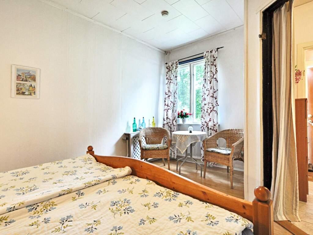 Zusatzbild Nr. 11 von Ferienhaus No. 25633 in Hässleholm