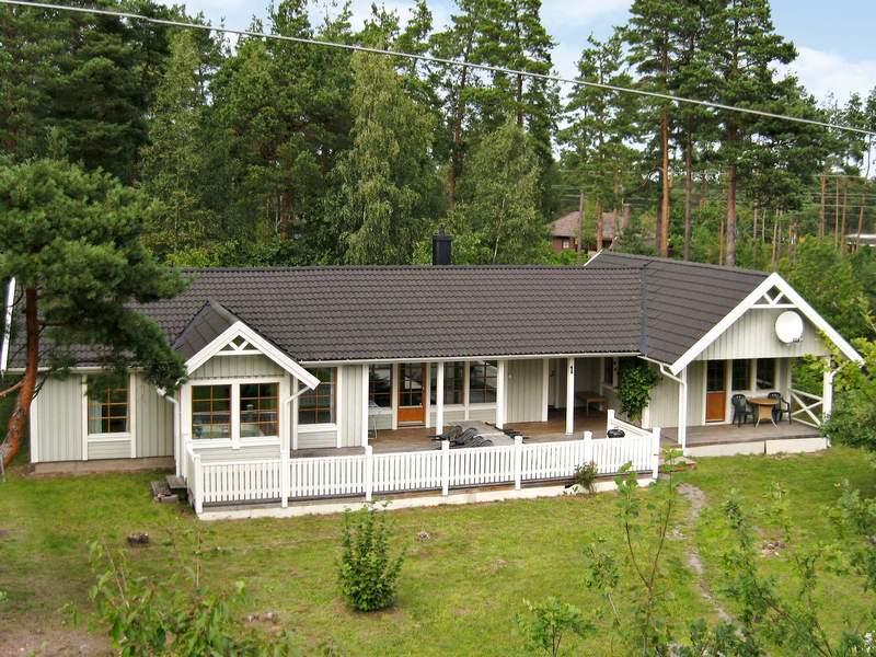 Detailbild von Ferienhaus No. 25638 in Köpingsvik
