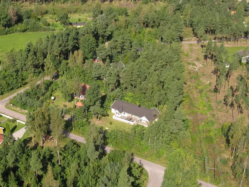 Zusatzbild Nr. 01 von Ferienhaus No. 25638 in Köpingsvik