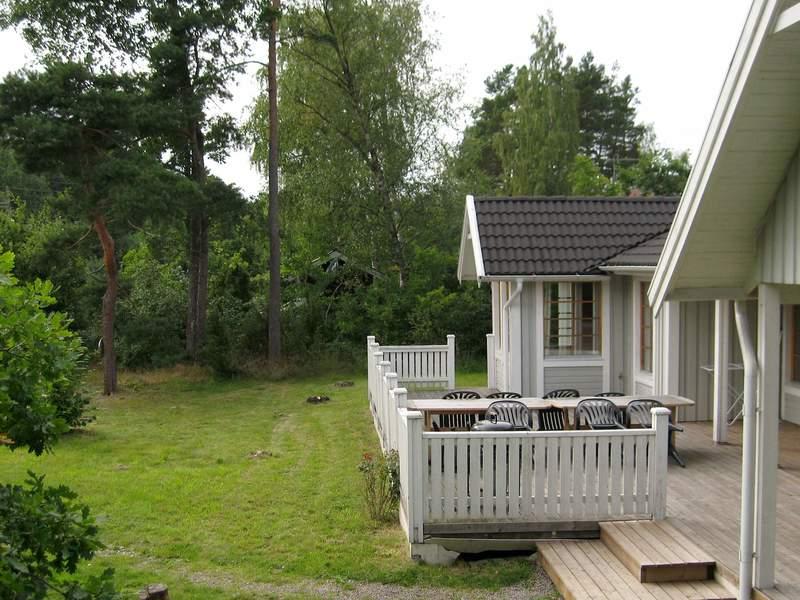 Zusatzbild Nr. 03 von Ferienhaus No. 25638 in Köpingsvik