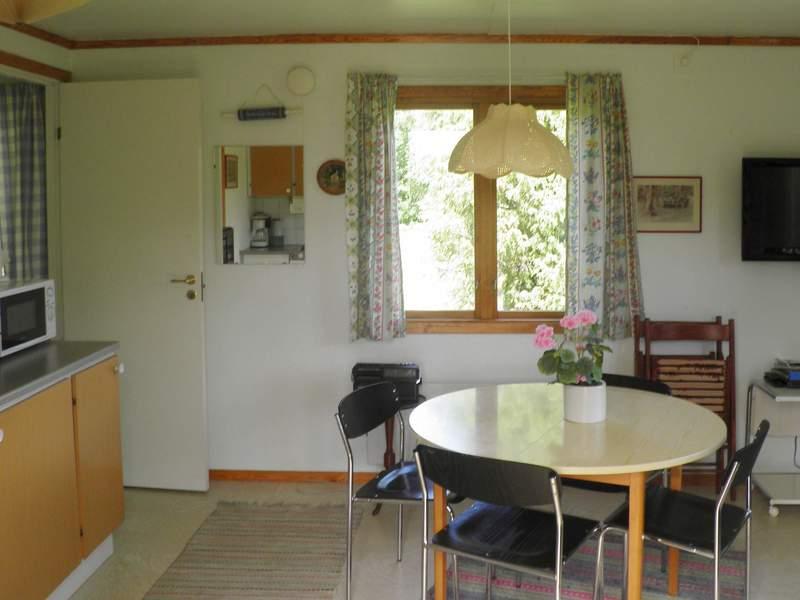 Zusatzbild Nr. 07 von Ferienhaus No. 25754 in Norrhult