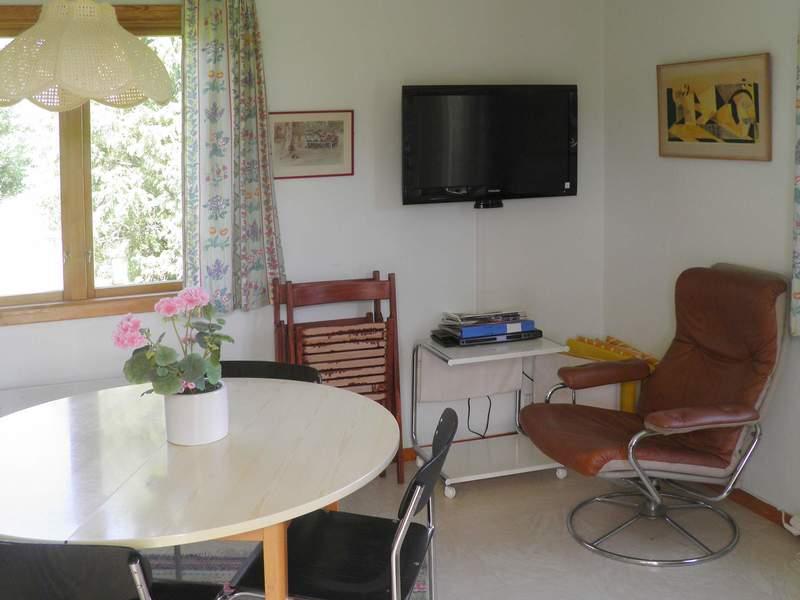 Zusatzbild Nr. 08 von Ferienhaus No. 25754 in Norrhult