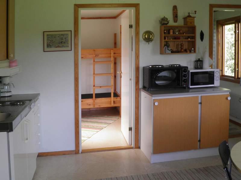 Zusatzbild Nr. 09 von Ferienhaus No. 25754 in Norrhult