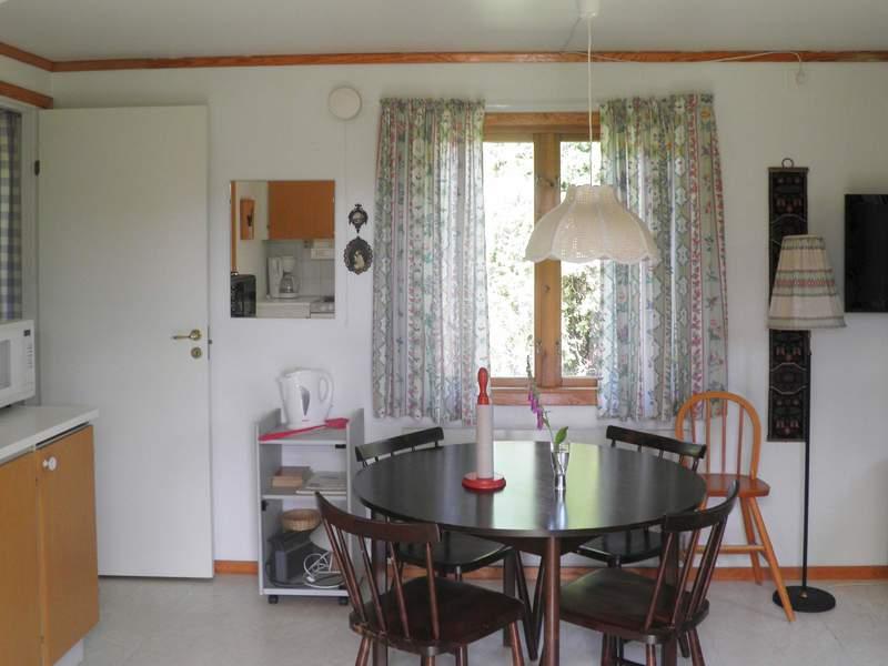 Zusatzbild Nr. 06 von Ferienhaus No. 25755 in Norrhult